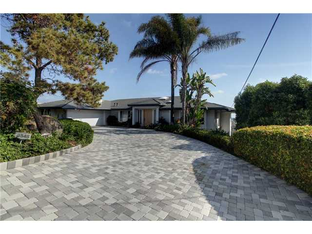 San Diego Ca Real Estate La Jolla Ca Homes Homes For
